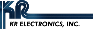 KR Electronics, Inc.