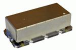 bandpass-filters